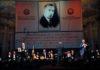 В Бишкеке прошел юбилейный вечер, посвященный 110-летию азербайджанского писателя Мир Джалала