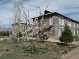 В Кыргызстане стартовала экологическая акция «Марш парков-2018»