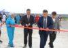 В Кыргызстане запущен завод по сборке детонаторов