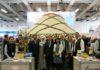 В Бишкеке пройдет туристический форум с участием стран Центральной Азии