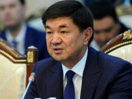 Размеры зарплат в госпредприятиях Кыргызстана будут зависеть от итогов их финансово-хозяйственных показателей