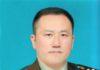 Назначен начальник девятой службы ГКНБ (обновлено)