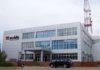 С сотового рынка Таджикистана уходит TK Mobile: Компания на стадии банкротства