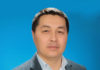 Избран новый зампредседателя правления ОАО «Кыргызалтын» по вопросам безопасности и работе с местным населением