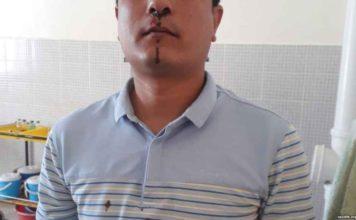 Узбекистан: Заместитель главы района сломал нос подчиненному, прокурор равнодушно наблюдал