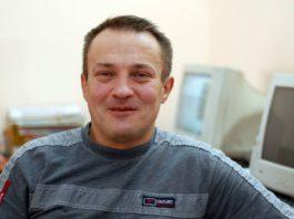 Дмитрий Орлов: Если 10% того, что пишут о Матраимове — правда, то на него надо заводить уголовное дело