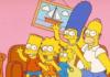 «Симпсоны» ответили на обвинения в расизме