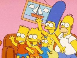 Белые актеры перестанут озвучивать цветных персонажей в «Симпсонах»