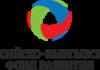 Российско-Кыргызский фонд развития окажет техподдержку крупным предприятиям