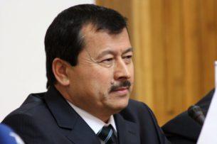 Глава спецслужб Таджикистана пытался свергнуть Рахмона?