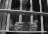 В Кыргызстане увеличилось количество преступлений, совершенных несовершеннолетними