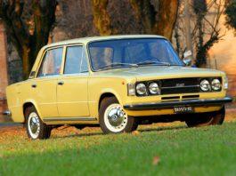 Почти 90% автомобилей в Бишкеке – старые