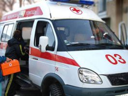На Иссык-Куле отравились 18 человек. 7 из них – иностранные спортсмены