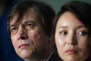 Фильм о мигрантке из Кыргызстана получил приз Каннского кинофестиваля