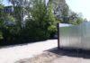 Постройка частного дома у канала ТЭЦ законна – хозяин дома