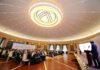 Депутат ЖК: В течение пяти лет Нацбанку КР необходимо вдвое увеличить сомовую массу