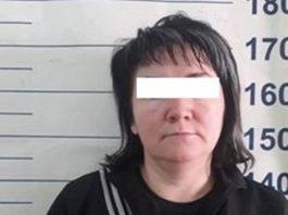 В Бишкеке обнаружили очередной секс-притон