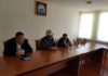 Фермерам Иссык-Кульской области рассказали, как улучшить молочную отрасль