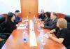 Спецдокладчик ООН изучит психическое здоровье заключенных в Кыргызстане