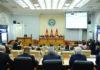 Улан Рыскулов: Благодаря экспорту электроэнергии в Узбекистан приобретено топливо для ТЭЦ