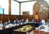Правительство Кыргызстана одобрило ряд инвестиционных проектов