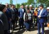 Население Чуйской области растет, нужно еще строить школы