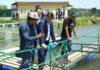 Минсельхоз составит карту водохозяйственных объектов Чуйской области