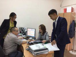 Чем грозит самовольный захват муниципальной земли – ответ мэрии Бишкека