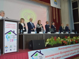Минздрав Кыргызстана: Дефицит семейных врачей достигает 50-60%
