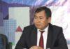 Главу Госэкотехинспекции пристыдили за незнание годового бюджета своего ведомства