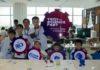 В Бишкеке состоялся фестиваль науки и технологий Tech and Science Fest