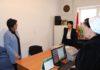 В Тонском районе Иссык-Кульской области 185 семей получили пособие «балага суйунчу»