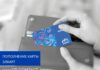 «Бакай Банк» внедрил новую услугу: Пополнение карт ЭЛКАРТ через систему CONTACT