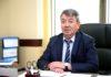 Ремонт газопроводов: за временными неудобствами последуют надежные и бесперебойные поставки голубого топлива в дома бишкекчан