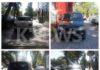 Узнай себя: «Мастера» парковки в Бишкеке