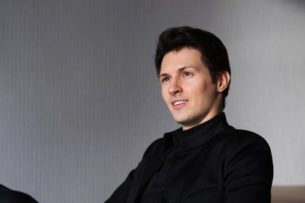 Почему Павел Дуров проиграл битву с мировым господством доллара