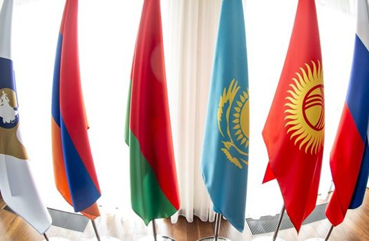 Эксперт рассказал, что нужно делать Кыргызстану в рамках ЕАЭС в системе безопасности
