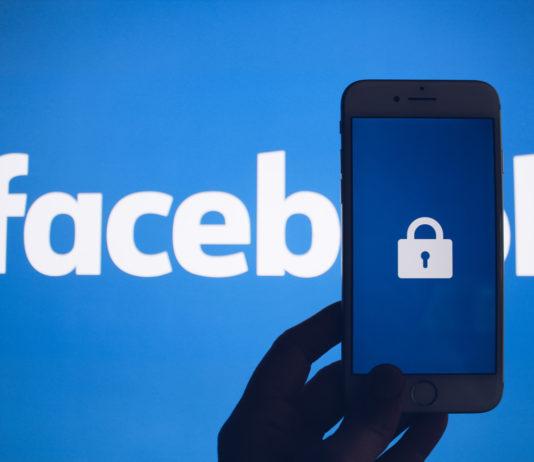 5 тыс. приложений получали данные пользователей Facebook в обход защиты конфиденциальности