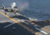 США воссоздают Второй флот в Атлантике в ответ на растущую активность ВМФ России
