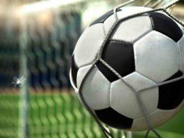 Перед ЧМ по футболу в России введут временные изменения в миграционный учет