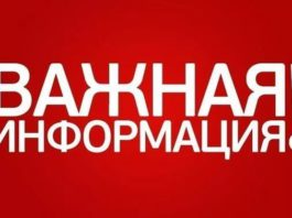Россия изменила порядок пребывания иностранцев во время ЧМ по футболу
