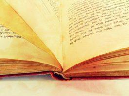 Жюри «Букера» выбрало пять лучших книг за последние 50 лет