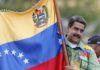 Спецпредставитель США по Венесуэле: время переговоров с Мадуро давно прошло