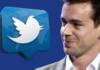 Основатель Twitter Джек Дорси не пользуется компьютером из-за работы
