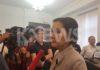 Дело Аиды Саляновой: Верховный суд оставил приговор в силе