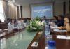 Эксперты спорят, является ли Китай основным торговым партнером Кыргызстана