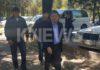 Сапару Исакову предъявлено обвинение в коррупции
