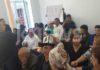 Прокурор просит ужесточить наказание Аиде Саляновой (фото)