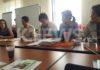 Эксперт: Учителям Кыргызстана трудно работать с детьми с ОВЗ