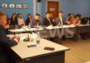Оставить вице-премьера и главу кабмина. Эксперты предлагают сократить правительство Кыргызстана